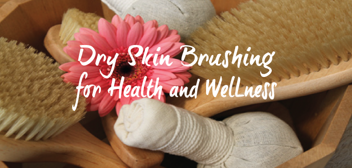 Can-Dry-Skin-Brushing-Keep-You-Healthy