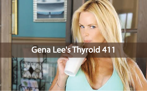 A-Must-Read-From-Thyroid-Advocate-Gena-Lee-Nolin