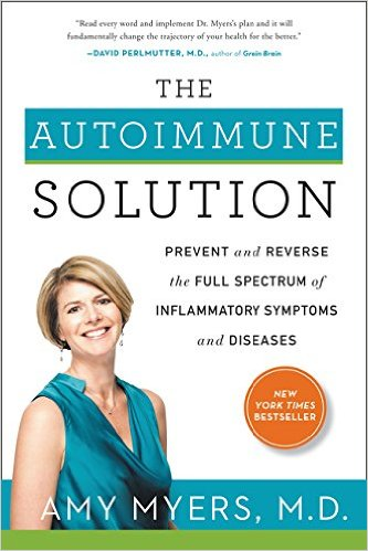 Autoimmune-Amy-Myers