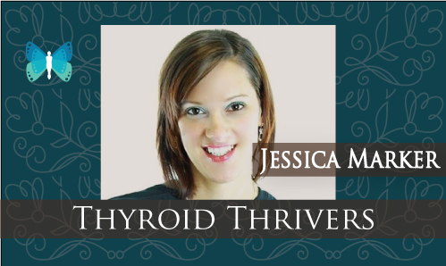 Jessica-Maker-Thyroid-Nation-Thriver