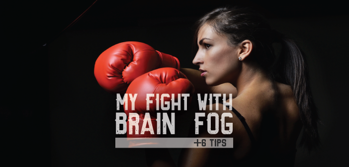 Round-1-6-Steps-to-Reducing-Brain-Fog