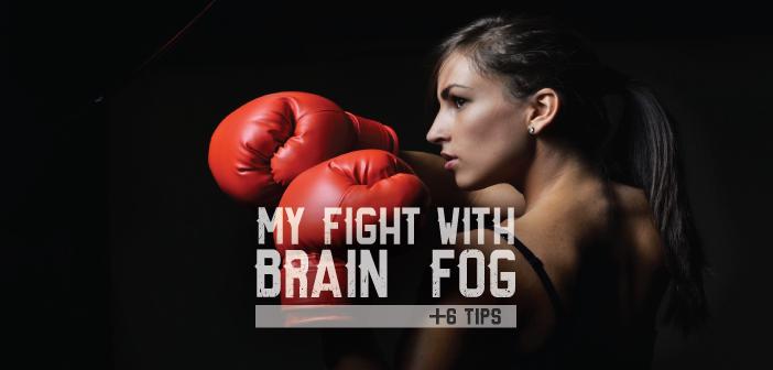 Enhance brain health image 3
