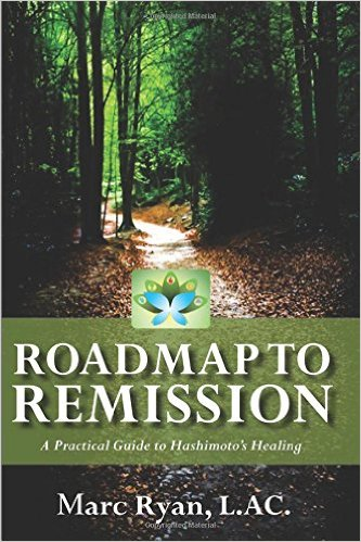 Roadmap-To-Remission