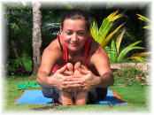 Thyroid-Yoga-Series