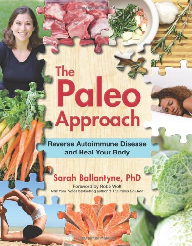 bookthepaleoapproach