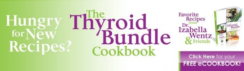 thyroid-bundle-free-cookbook