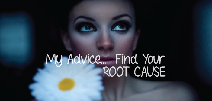 Find-Your-Root-Cause-Before-Introducing-Thyroid-Hormone