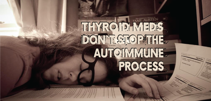 Thyroid-Medications-Not-Working?-Here's-Why