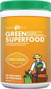 greensuperfood