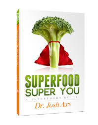superfood-super-you-josh-axe