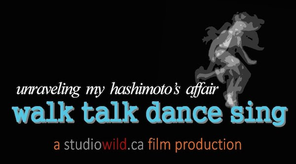 walk-talk-dance-sing-hashimotos-movie