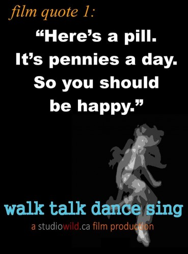 Walk-Talk-Dance-Sing-The-Little-Hashimotos-Thyroid-Movie