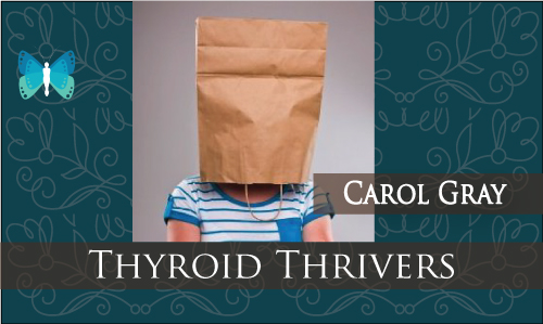 Hypothyroid-Craziness-And-The-Crazy-Thyroid-Lady