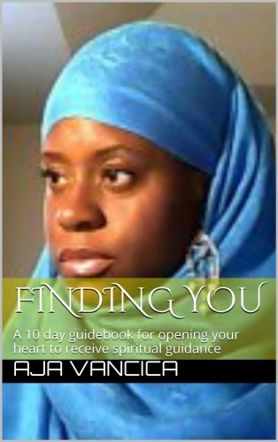 finding-you-book
