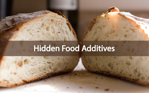 Gluten-And-The-Hidden-Food-Additives-You-Must-Be-Aware-Of