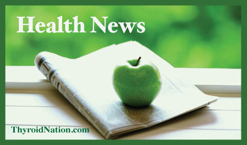 Health-News-Thyroid-Nation