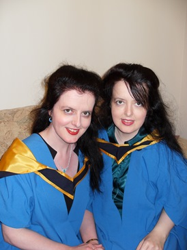 Identical-Twins-And-Their-Hypothyroidism-Tale