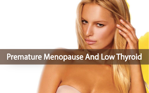 Premature-Menopause-Caused-By-Thyroid-For-Supermodel-Karolina-Kurkova