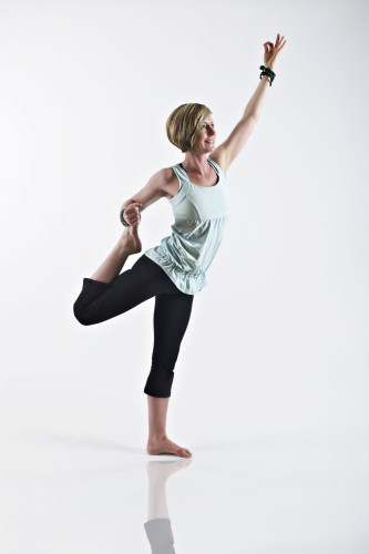 Teaching-Yoga-With-An-Autoimmune-Thyroid-Disease