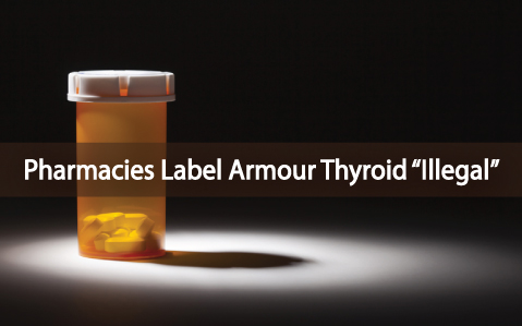 Therapeutic-Warning-Issued-For-Armour-Thyroid-Can't-Be