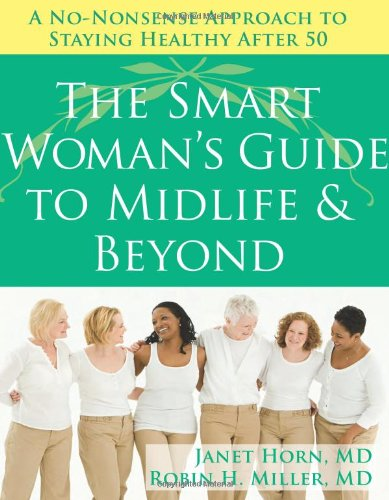 Smart-Womens-Guide-Robin-Miller-Janet-Horn