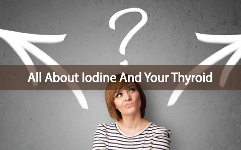 Questions-Answered-Iodine-Deficiency-And-Thyroid-Disease