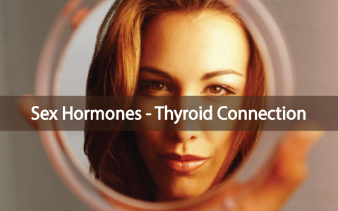 The-Thyroid-Gland's-Link-To-Your-Hormones