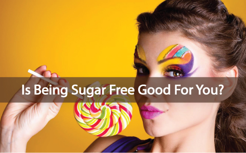 Does-Going-Sugar-Free-The-Candida-Diet-Impair-Metabolism