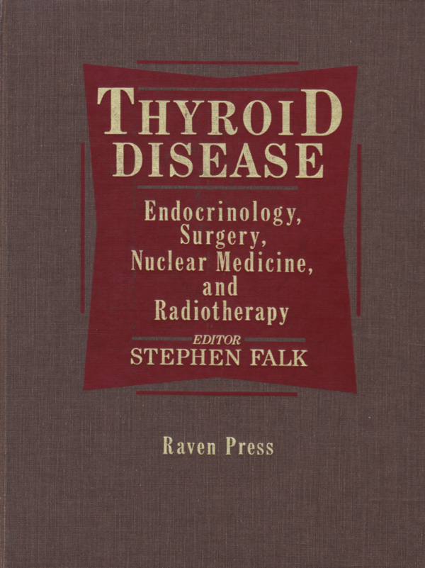 thyroid71