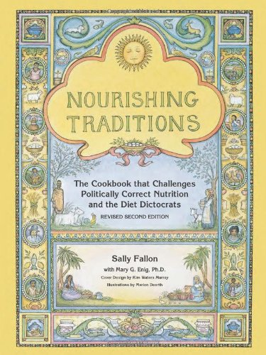 61DVSLexiNL-Sally-Fallon-Nourishing-Traditions-Book