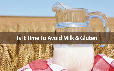 Your-Body-Your-Thyroid-And-The-Milk-Gluten-Effects