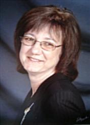 LindaExHolNEW-profile