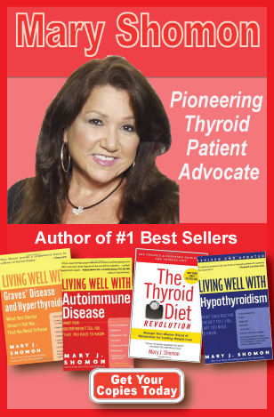 Mary-Shomon-Book-Thyroid-Nation-Ad2