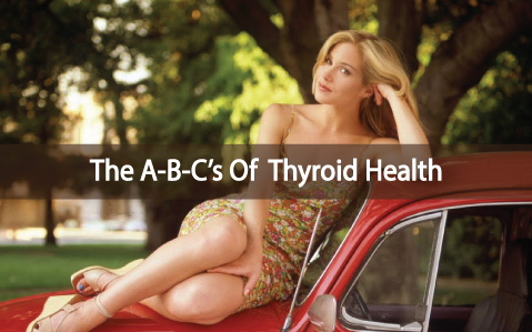 Healing,-Diagnosing-and-Symptoms-Of-Thyroid-Health