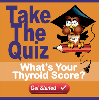 Thyroid-Loving-Care-Ad-Square