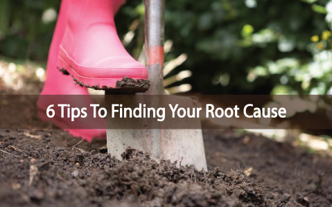 Uncovering-Hashimotos-Root-Cause-With-These-6-Tips