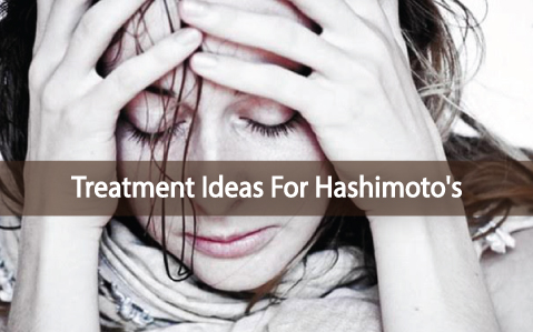 Got-Hashimoto's-Thyroiditis?-Info-And-Treatment-Ideas