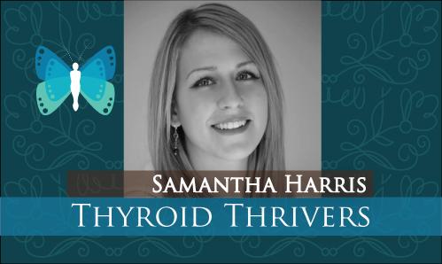 Not-Being-Heard-I'm-Treating-Hypothyroidism-Myself