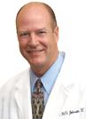 dr-johnson