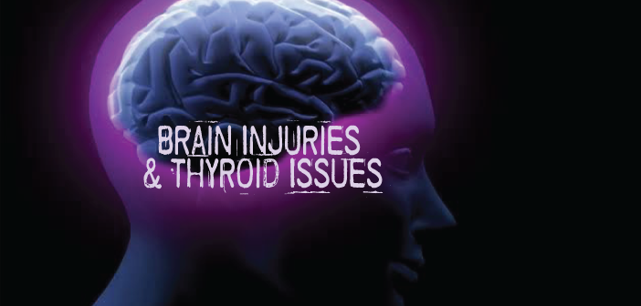 Traumatic-Brain-Injury-Thyroid-And-Hormone-Effects