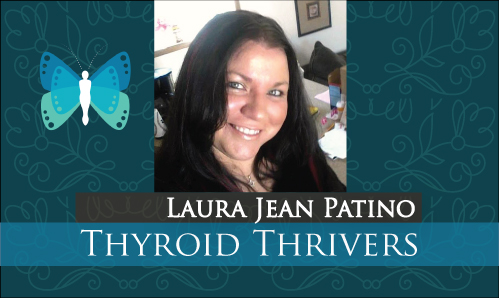 Lost-Weight-And-Found-Myself-On-Correct-Thyroid-Med