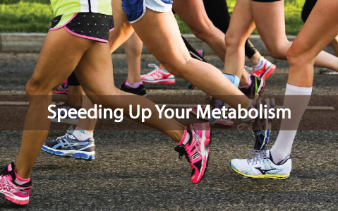 Speeding-Up-Your-Metabolism-With-Thyroid-Disease