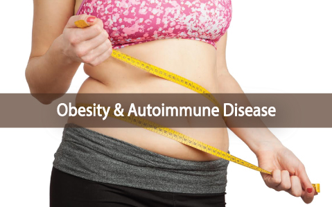 10-Tips-Obesity-Adiponectin-And-Autoimmune-Disease