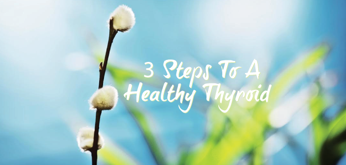 Steps-5-6-&-7-Of-Keeping-Your-Thyroid-Healthy