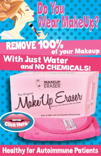 Makeup-Eraser-Ad-Thyroid-Nation