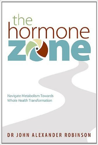 the-hormone-zone-dr-robinson