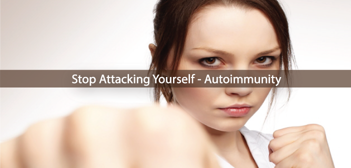Autoimmune-Disease-Is-Your-Body-Attacking-You