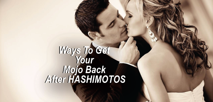 9-Ways-To-Bring-Back-Your-Libido-After-Hashimotos