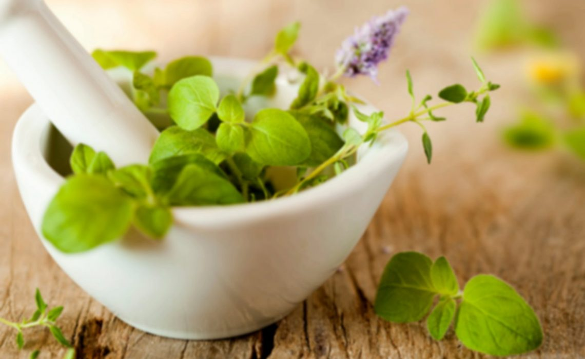 7-Natural-Cures-To-Help-With-Thyroid-Nodules
