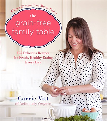 Carrie-Vitt-Book